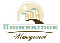 Highbridge Management